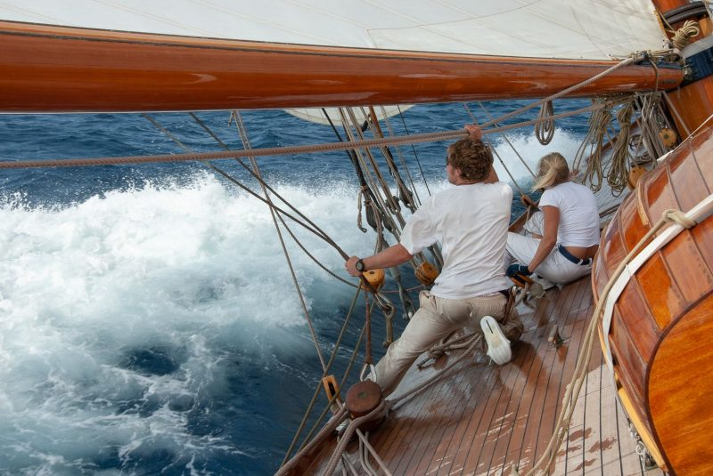 4E-Photographers-Mariquita side deck.jpg-Kathy-Mansfield