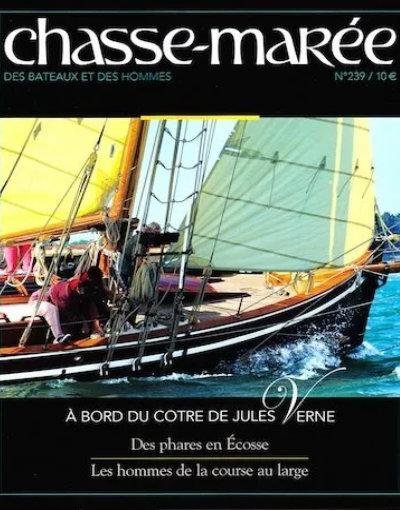 Chasse-Maree-239