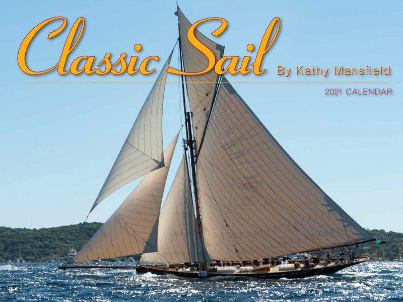Classic-Sail-2021-Cover