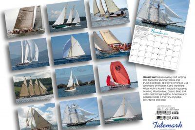 Classic-Sail-2022-Contents