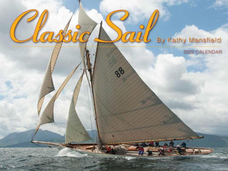 Classic-Sail-2022-Cover